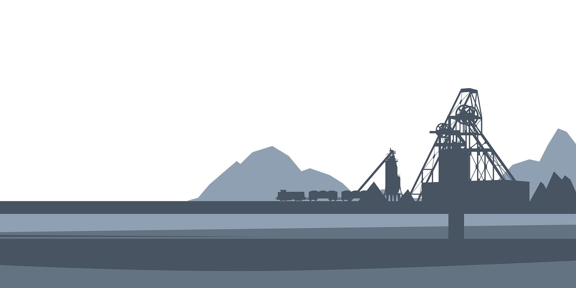 CON29M Report Image